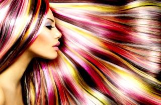 Кому подходит краска для окрашивания волос Keune