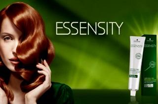 Как выбрать краску для волос Шварцкопф