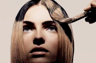 Как правильно выбрать красу для волос Шварцкопф