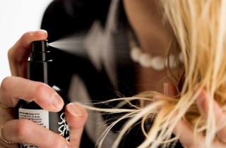 Как ухаживать за волосами после окрашивания красками Шварцкопф