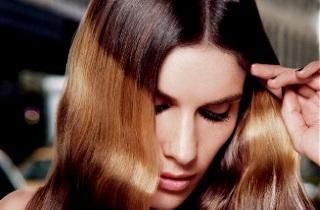 Какую краску выбрать для окрашивания волос в шоколадный цвет