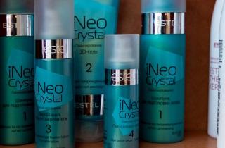 Отзывы о домашнем ламинировании волос