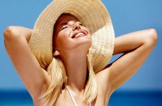 Как восстановить рост волос при гипотиреозе