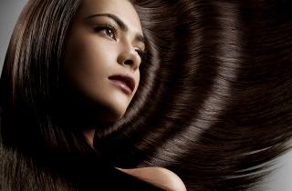 Отзывы о применении яичных масок с маслами для волос