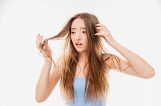 Как восстановить волосы с помощью маски с «АЕвитом»
