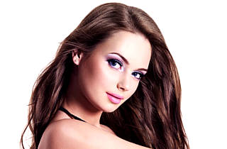 Пантенол для волос