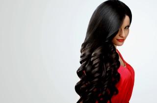 Отзывы о применении масок для волос «Шварцкопф»