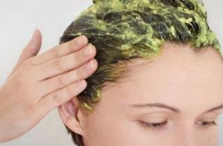 Как применять маску для волос с желатином и медом