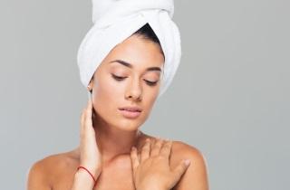 Отзывы о применении маски для волос с желатином и яйцом