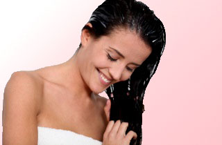 Можно ли выпрямить волосы в домашних условиях