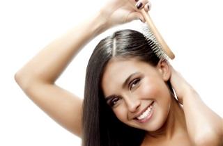 Как применять масло апельсина для волос