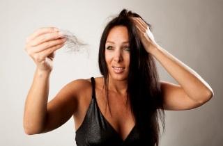 Способы применения масла апельсина для волос