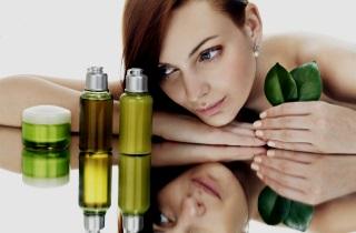 Отзывы о применении масла апельсина для волос