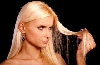 Результаты применения масла апельсина для волос