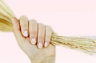 Особенности и обзор масел для секущихся волос