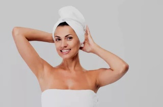 Отзывы о применении масла для увлажнения волос
