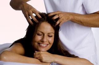 Для чего применяют масло для волос «Велла»