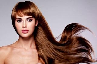 Как применять масло иланг-иланга для волос