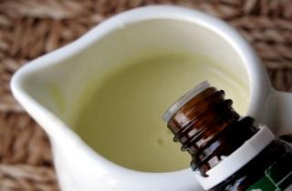 Отзывы о применении масла иланг-иланга для волос
