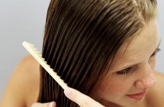 Рецепты средств для волос с маслом макадамии