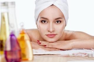 Как правильно применять мятное масло для волос