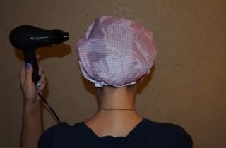 Домашнее ламинирование волос для беременных