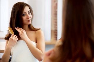 Ботокс для волос при беременности можно