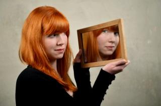 Можно ли красить волосы краской после хны