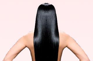 Когда можно красить волосы после кератинового выпрямления