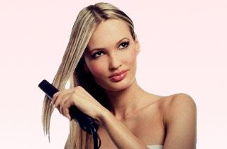 Рекомендации по окрашиванию волос после кератинового выпрямления