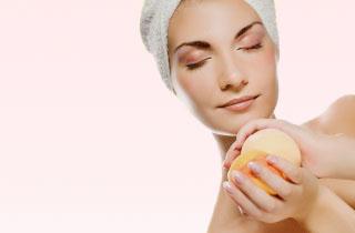 Какие проблемы поможет решить мытье головы мылом