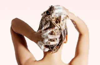 Можно ли окрасить волосы в омбре в домашних условиях
