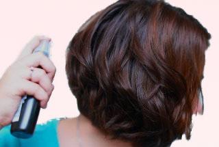 Можно ли осветлить волосы перекисью водорода