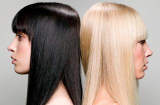 Особенности применения осветляющего шампуня
