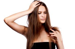 Отзывы о шампунях для осветления волос