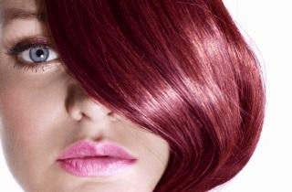 Отзывы о применении палитры «Эстель» для окрашивания седых волос