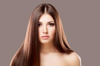 Выбираем паровой утюжок для волос