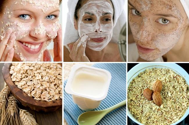Как проводится энзимный пилинг для куперозной кожи