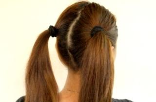 Как остановить выпадение волос у девочки-подростка