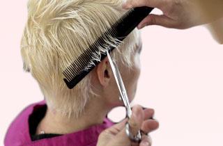 Можно ли вернуть волосы после химиотерапии