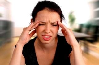 Устраняем последствия кератинового выпрямления волос