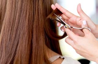 Как предотвратить проблемы с волосами после каратинового выпрямления