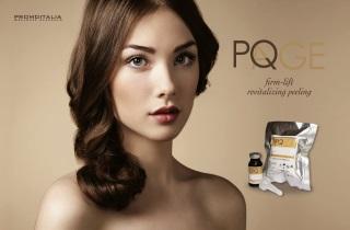 Пилинг PQ AGE Promoitalia