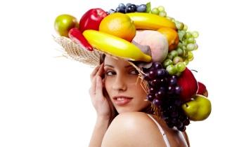 Выбираем продукты от выпадения волос