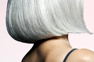 Для питания волос
