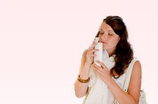 Как выбрать шампунь для тонких волос