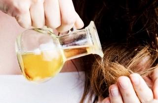 Самый эффективный шампунь против выпадения волос