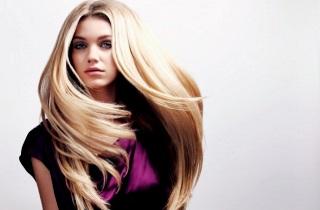 Насколько эффективен шампунь против выпадения волос «Алерана»