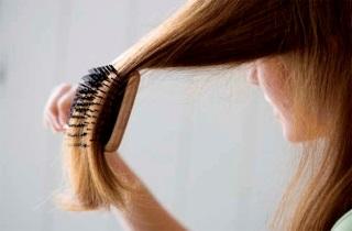 Выбираем щетку для укладки волос