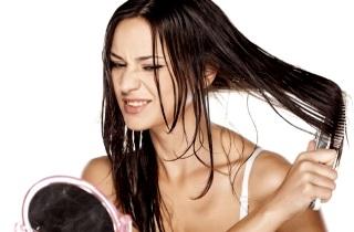 Кому подходит сложное окрашивание волос